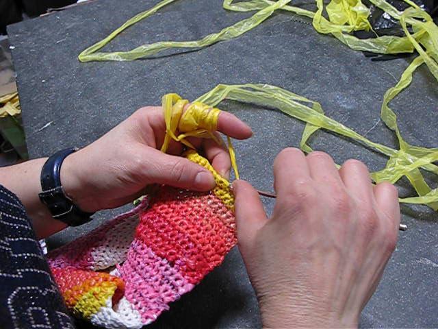 crochet-v-p.jpg