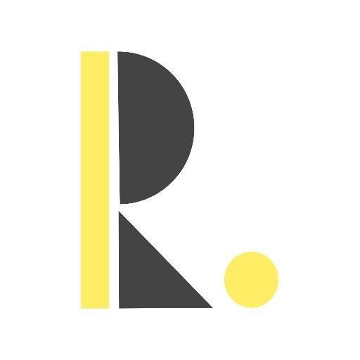 logo reset.jpg