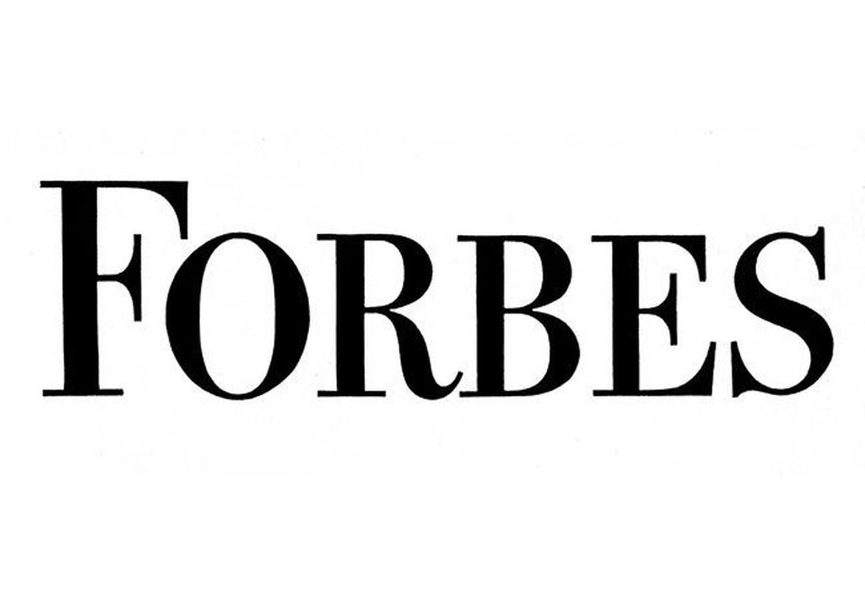 https_%2F%2Fblogs-images.forbes.com%2Fclareoconnor%2Ffiles%2F2017%2F09%2F0828_forbes-logo-1953_650x455.jpg