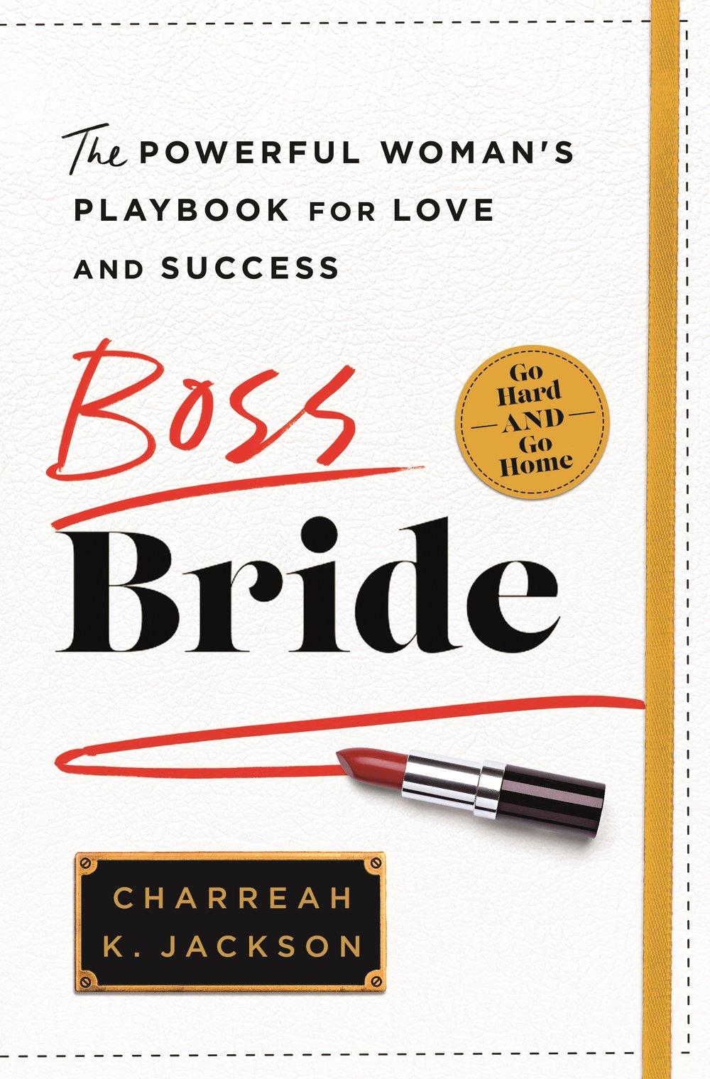 Cover.Boss Bride.jpg