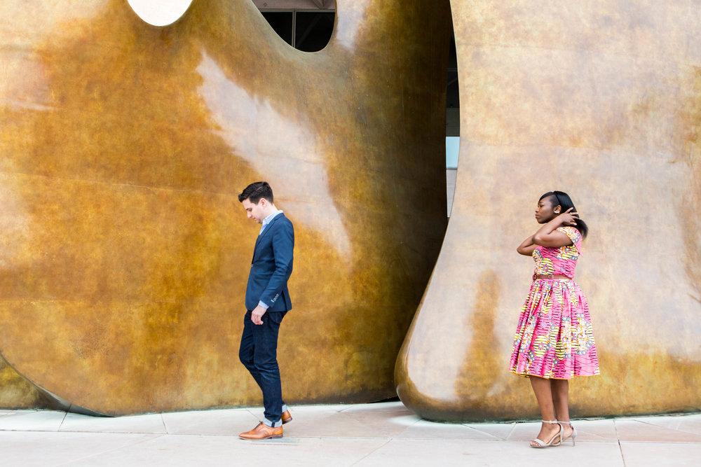 Jessica&Tony-65.jpg
