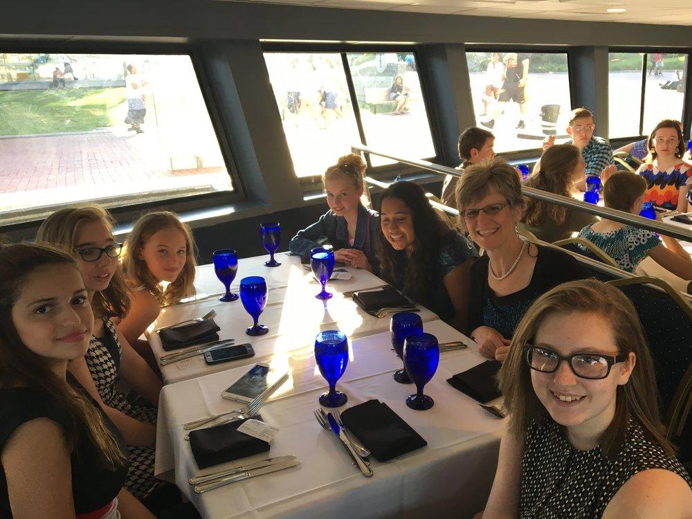 2016 (CC) Dinner Cruise.jpg