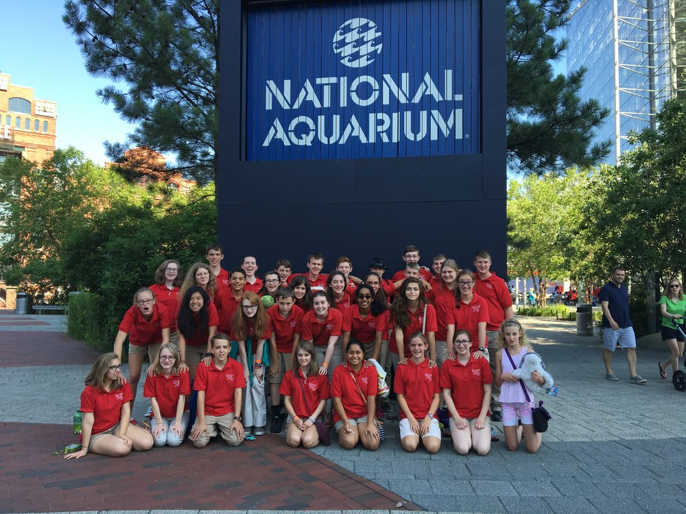 2016 (CC) National Aquarium.JPG