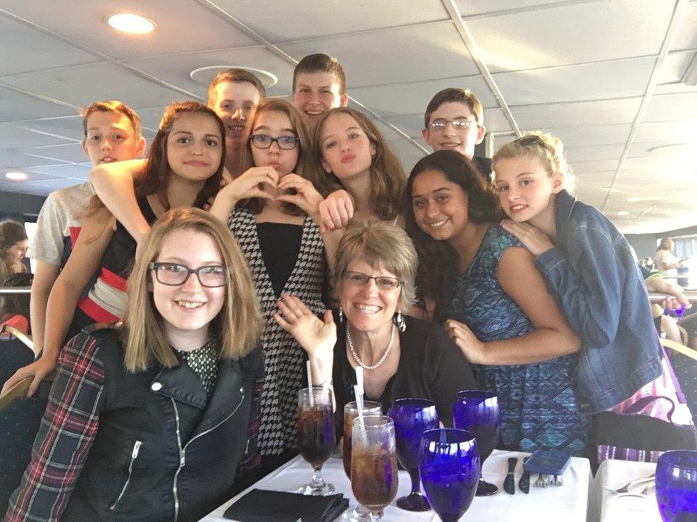 2016 Dinner Cruise 2.JPG
