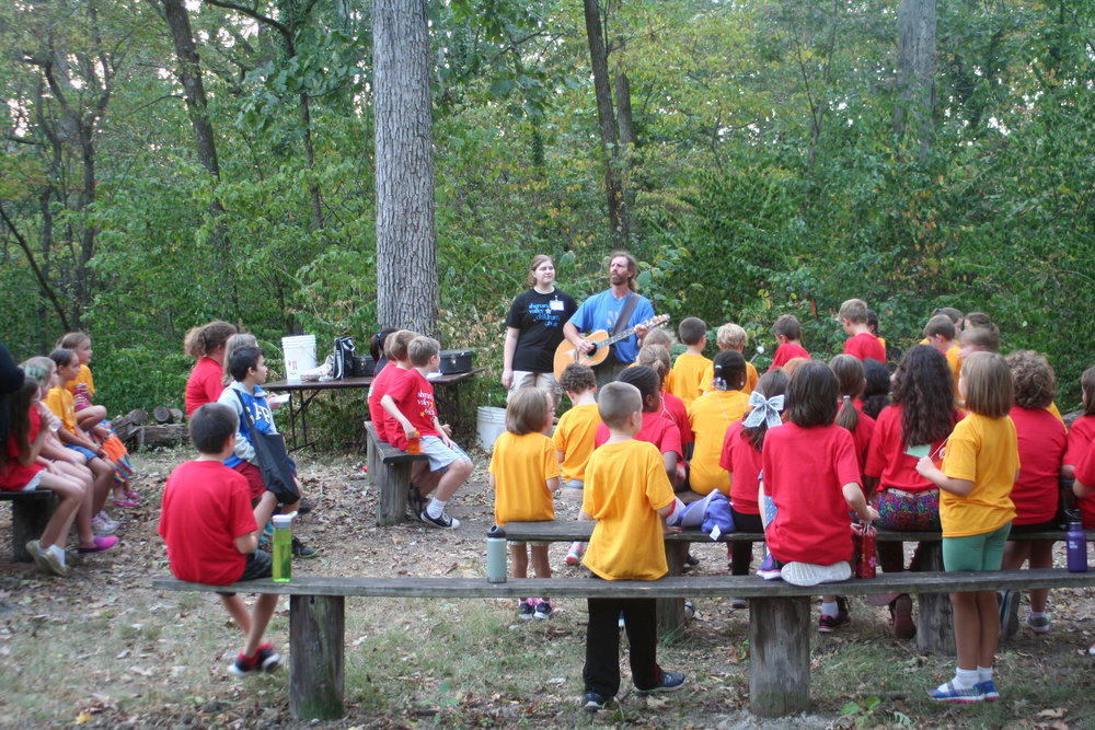 2016 Retreat Campfire Singing.JPG