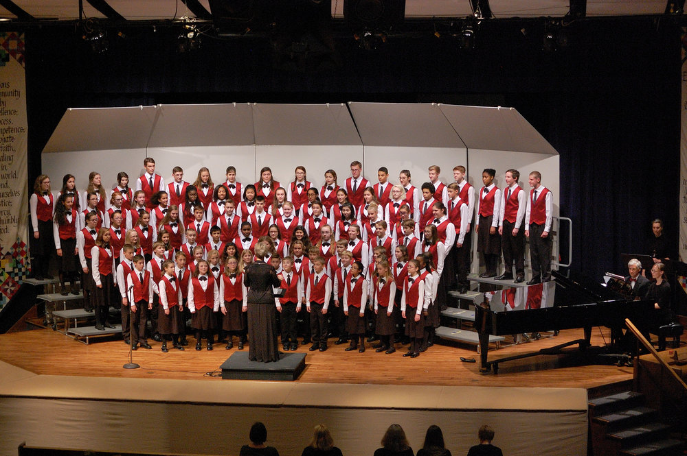 2016 Fall Concert TC & CC.JPG