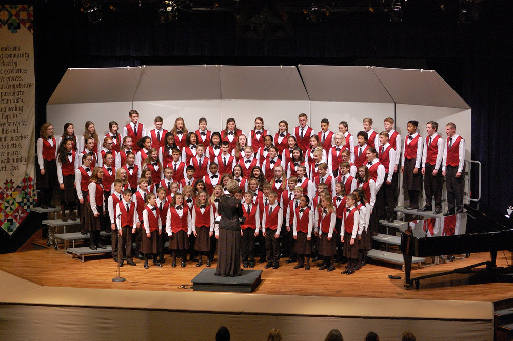 2016 Fall Concert TC CC really good vowels!.JPG