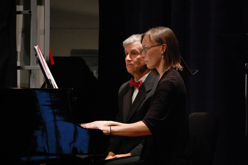 2016 Fall concert, Tracey & Ethan.JPG