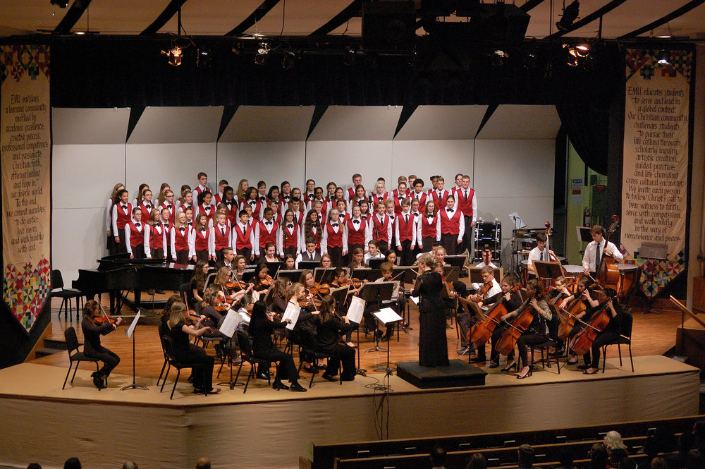 2016 Fall concert-CC with orchestra.JPG