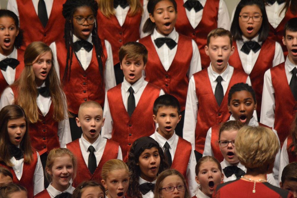 2016-12-04 Excellent Singers 1.jpg