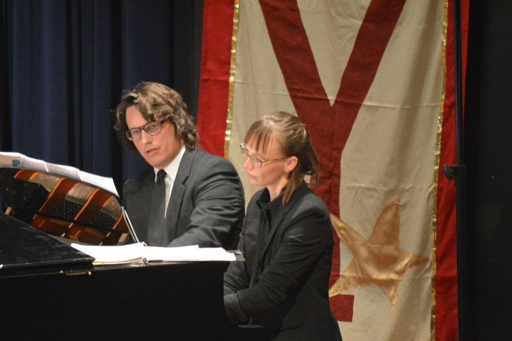2016-12-04 Piano Duet 2.jpg