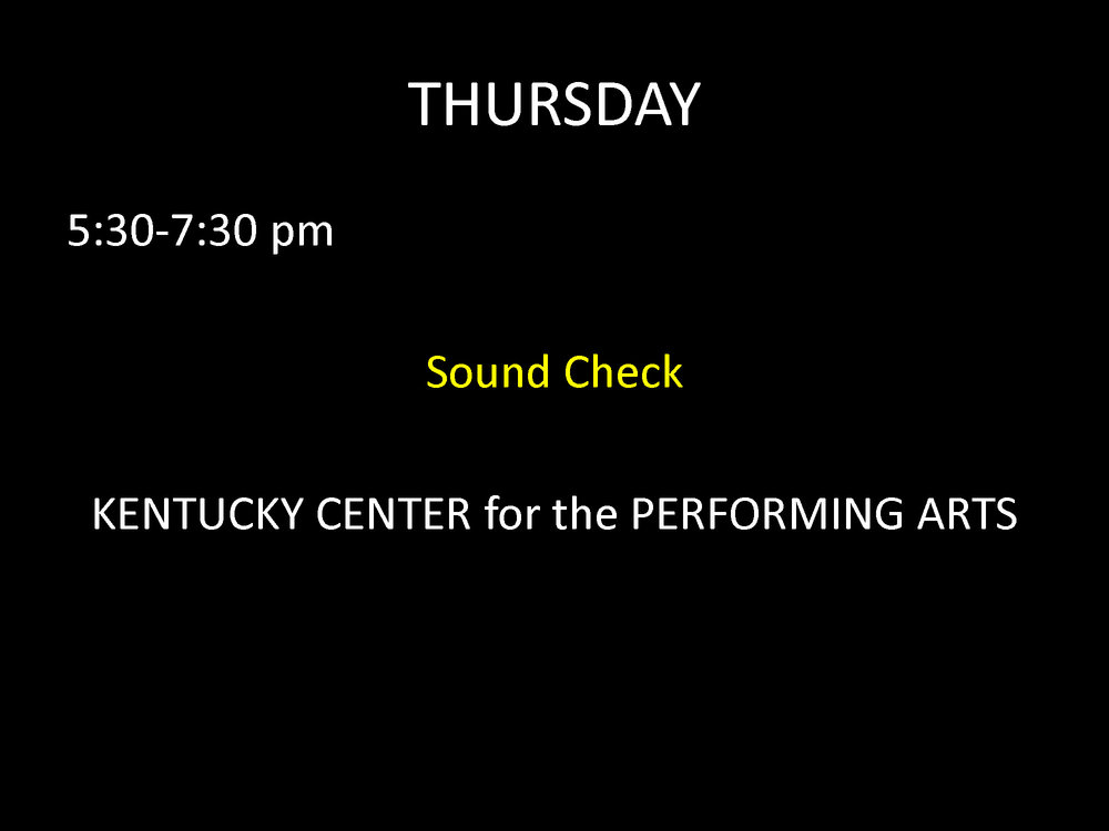 ACDA Louisville Pictures_Page_013.jpg
