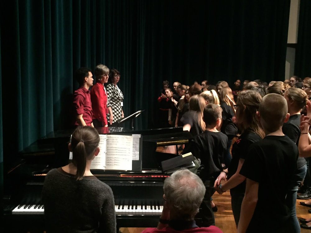 ACDA Louisville Pictures_Page_019.jpg