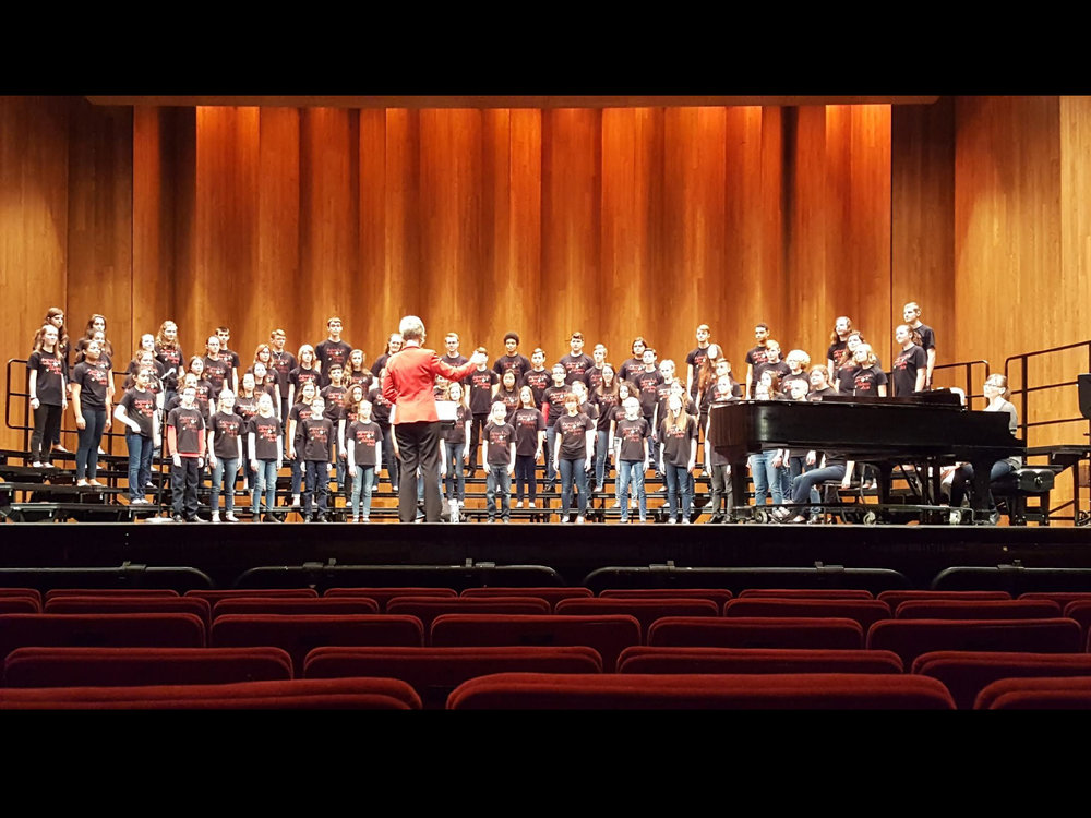 ACDA Louisville Pictures_Page_021.jpg