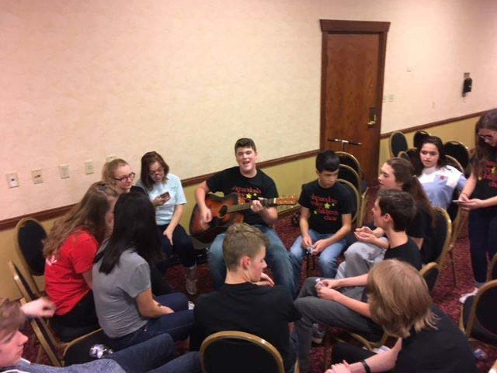 ACDA Louisville Pictures_Page_035.jpg
