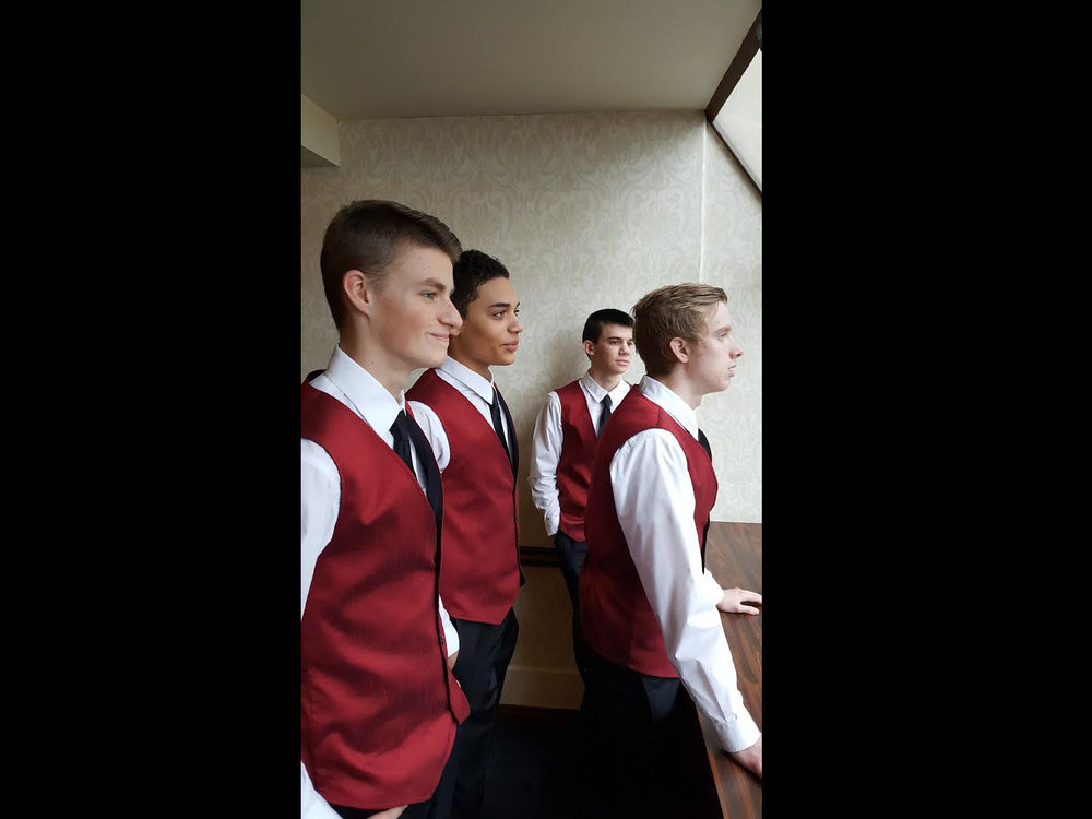 ACDA Louisville Pictures_Page_048.jpg