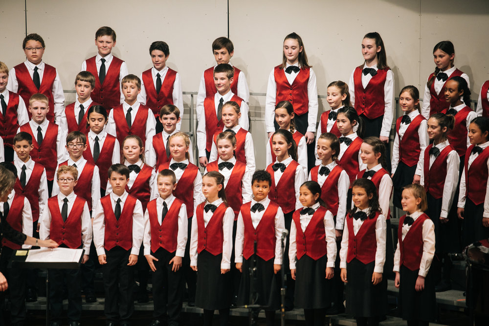 20180415-SVCC Concert-023.jpg