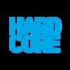 hard-core[blue].png