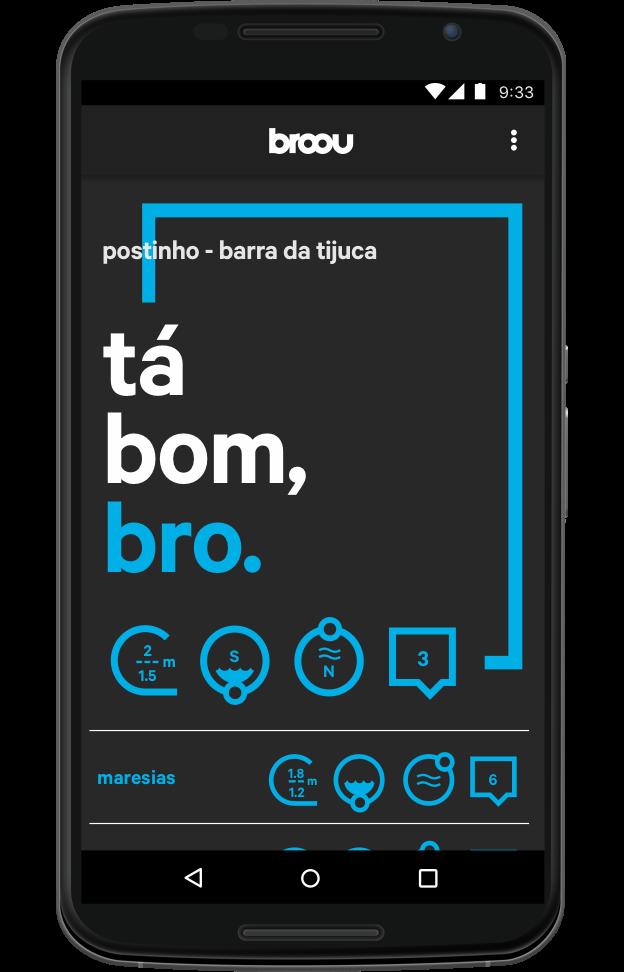 app-home
