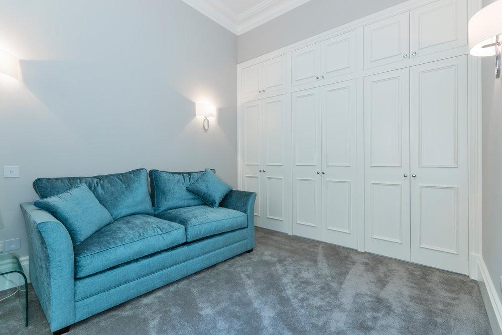 Second Bedroom II.jpg
