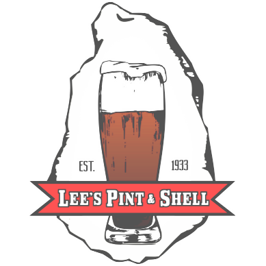 lee s pint shell