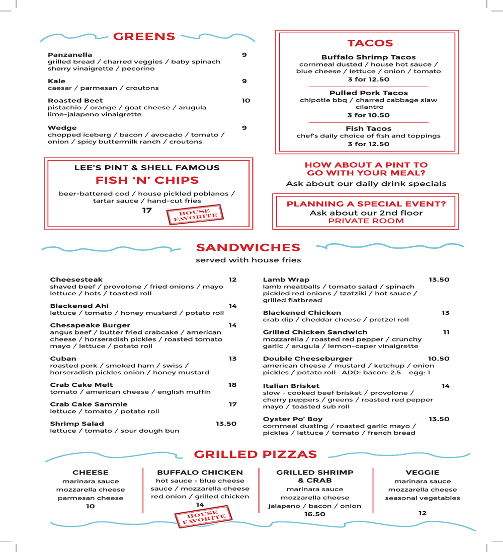 Lee's Pint & Shell Menu 8.5 x 14_Page_1.png