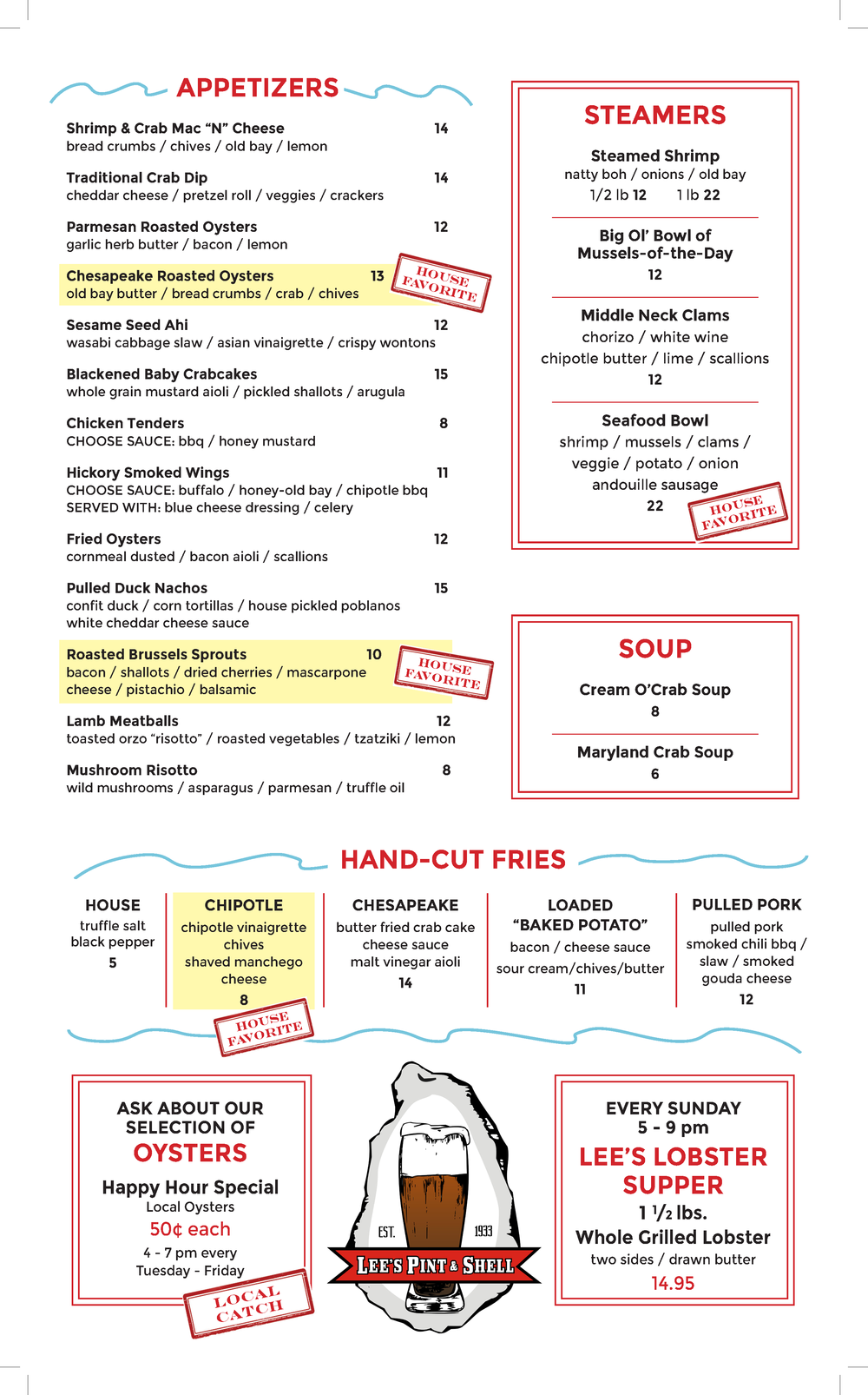 Lee's Pint & Shell Menu 8.5 x 14_Page_2.png