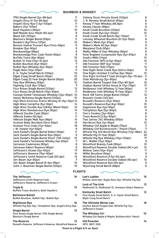 Lee's Drink Menu 8.5 x 13_Page_1.png