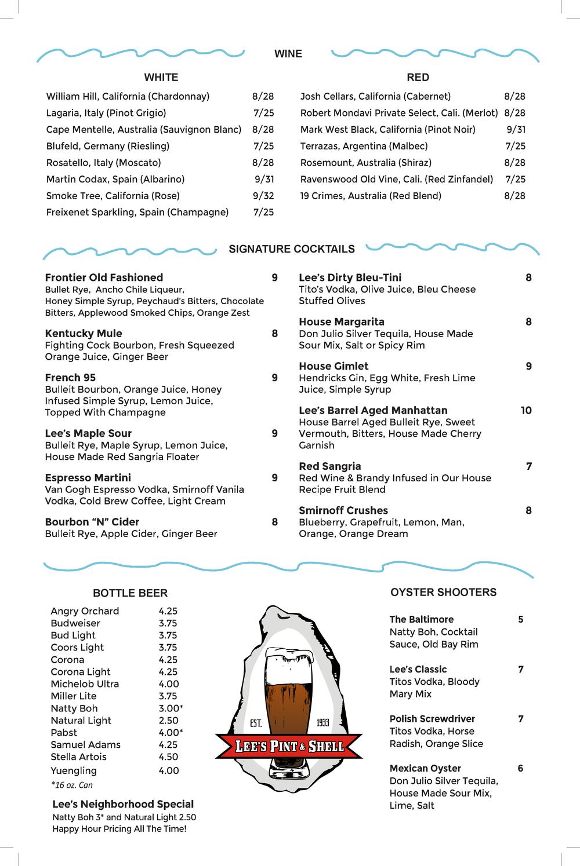 Lee's Drink Menu 8.5 x 13_Page_2.png