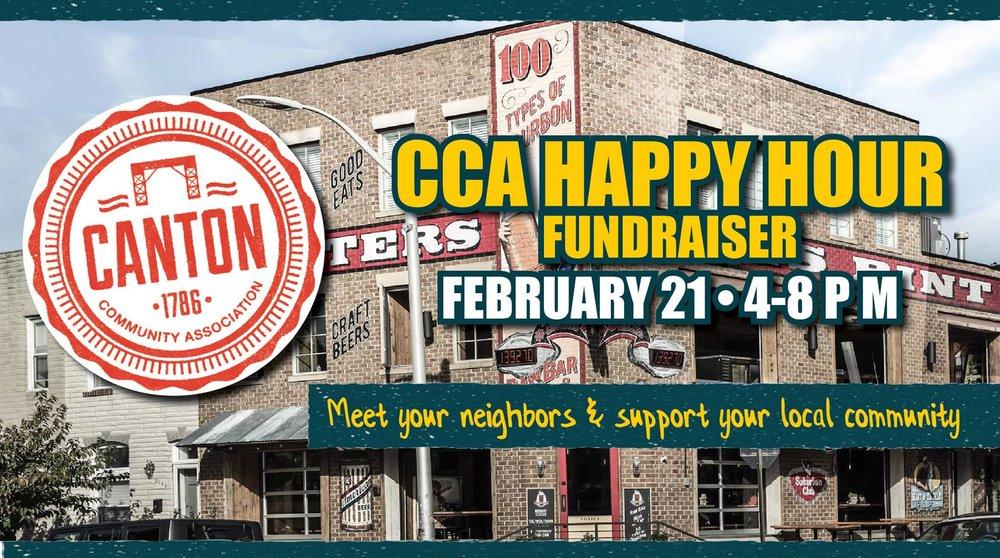 CCA Fundraiser.jpg