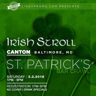 Canton Irish Stroll 2018.jpg
