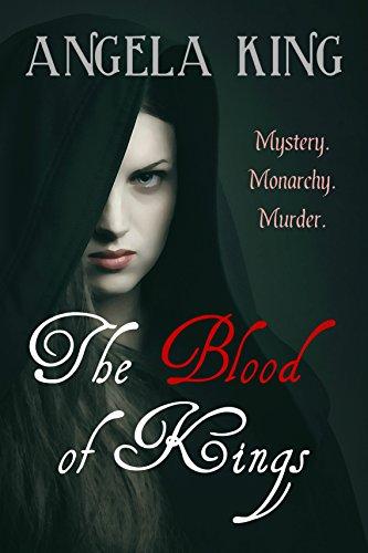 Blood of Kings.jpg