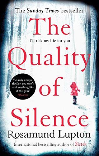 Quality of Silence.jpg