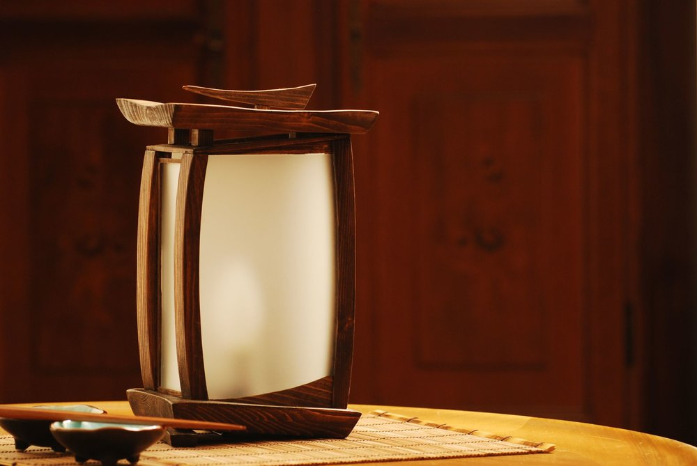 table-lamp-akita.jpg