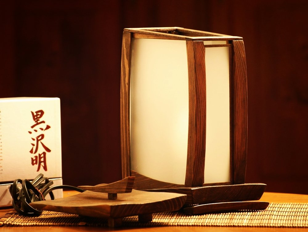 table-lamp-akita-2.jpg