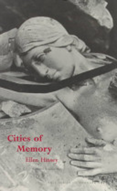 Cities of memory image.jpg