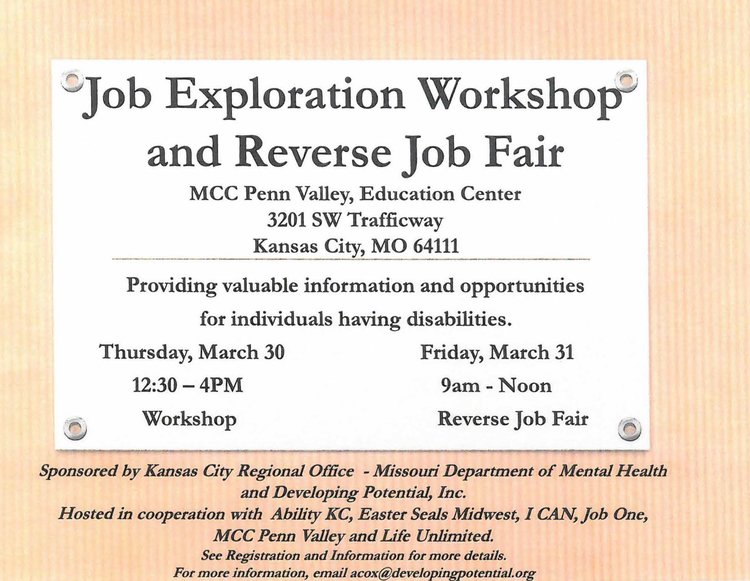 Join Us for the Job Exploration Workshop and Reverse Job Fair ... Job Form For on templates for jobs, fields for jobs, flyers for jobs, handbook for jobs, contracts for jobs, facilities for jobs, drawings for jobs, search for jobs, training for jobs, supplies for jobs, charts for jobs, education for jobs, tables for jobs, applications for jobs, logos for jobs, graphics for jobs, apply for jobs, statistics for jobs, examples for jobs, contacts for jobs,