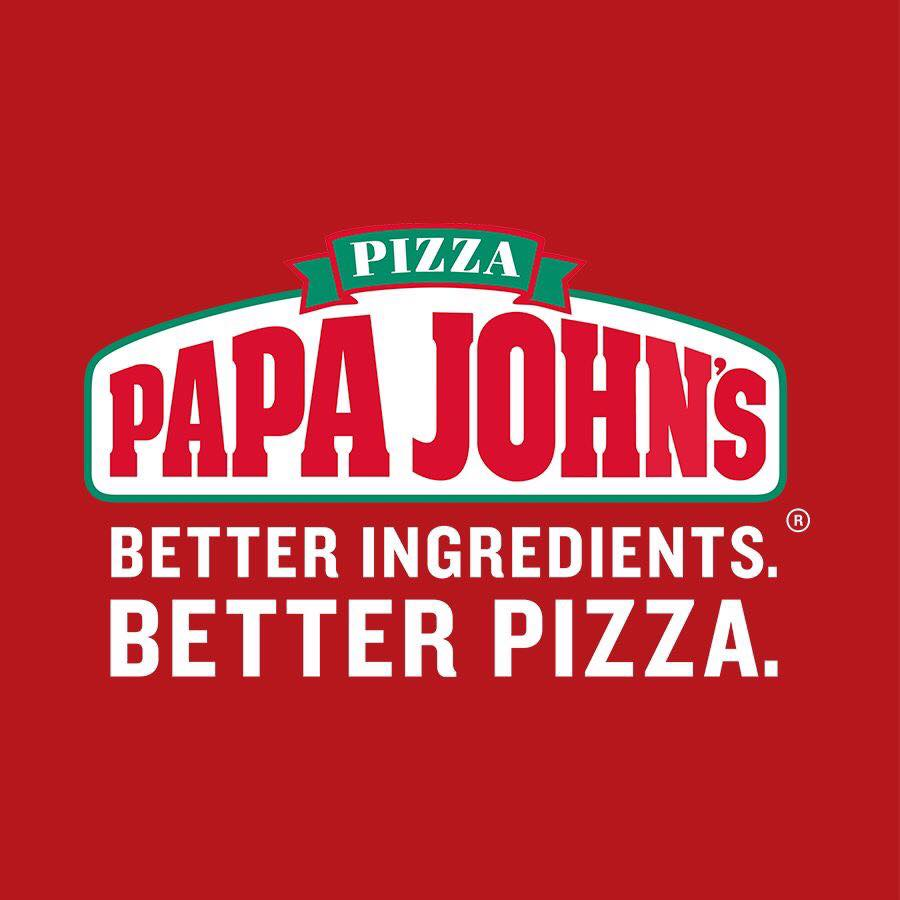 Papa John's helps DPI