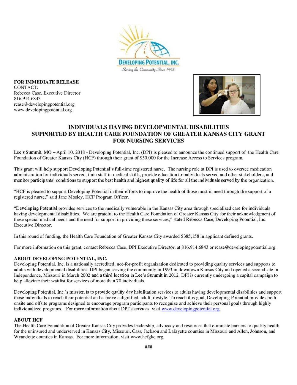 HCF grant press release April 2018-page-001.jpg