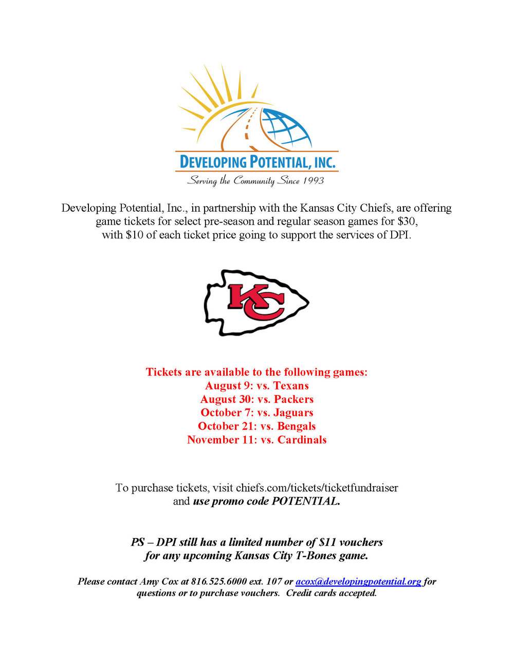 DPI KC Chiefs fundraiser flyer 2018.jpg