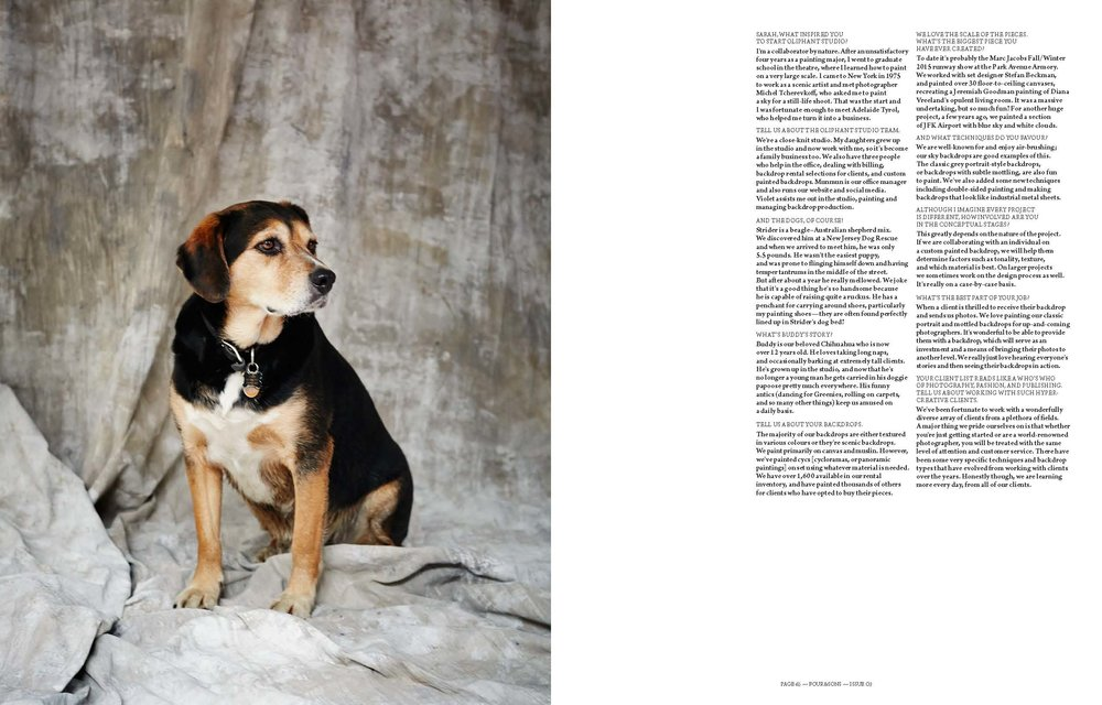 Four&Sons_Issue03_Scenic Route_Page_2.jpg