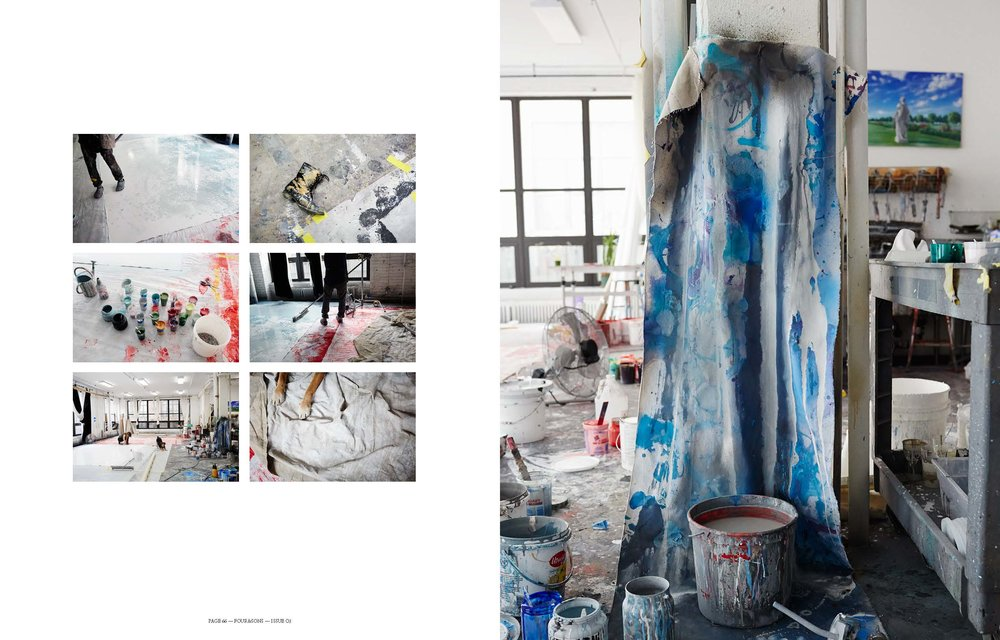 Four&Sons_Issue03_Scenic Route_Page_3.jpg