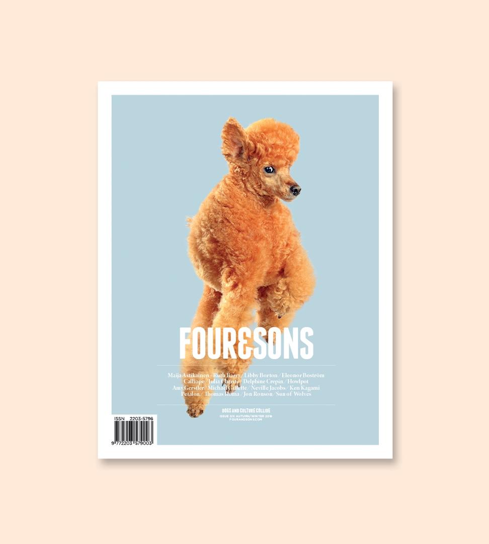 Four&Sons_IssueSix_Instagram.jpg