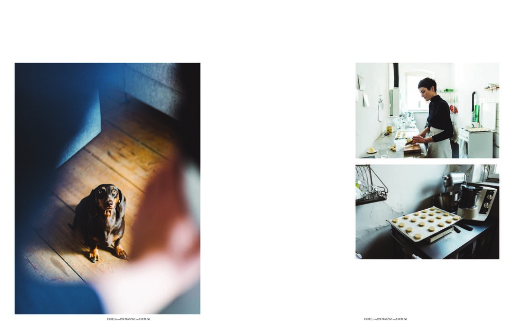 Four&Sons_Issue06_Ruth Barry_Page_4.jpg