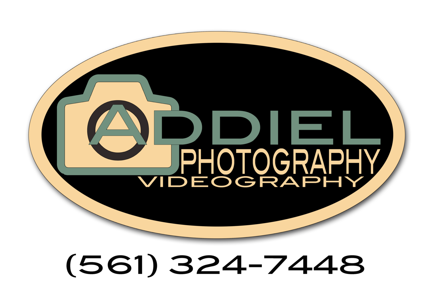 Addiel Photography and Videography