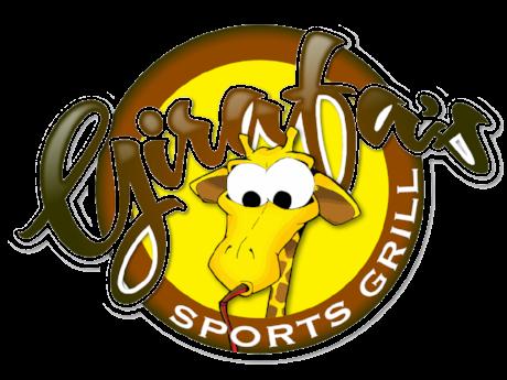 Girafas Restaurant