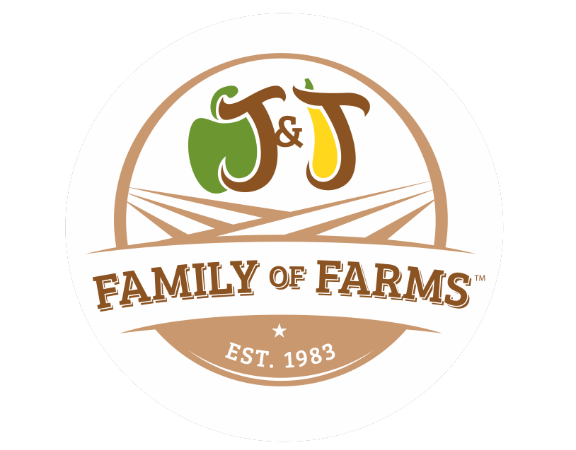 J&J Family of Farms