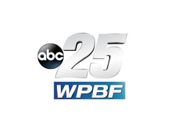 WPBF channel 25