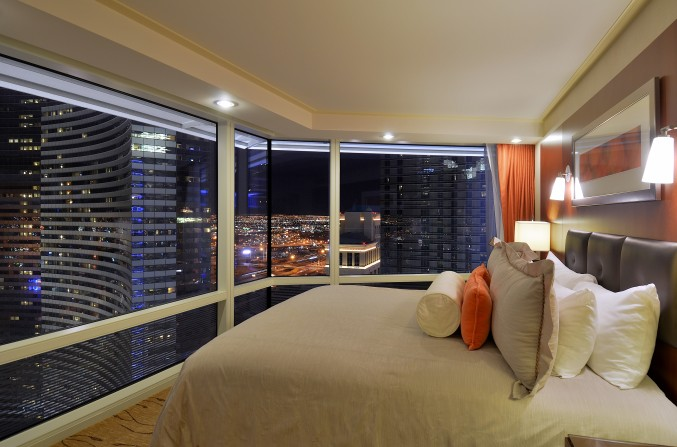 Aria Corner Suite bedroom.jpg