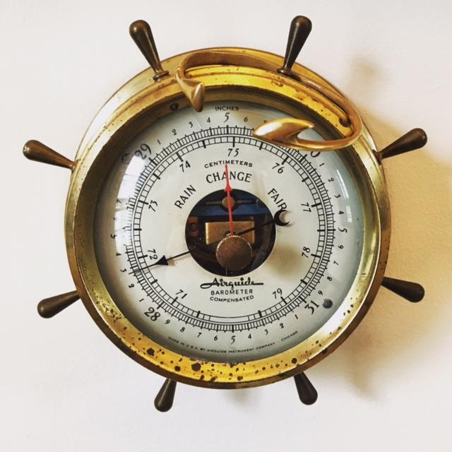 brass barometer.JPG